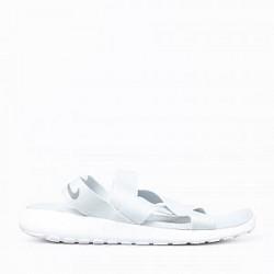 Nike Sportswear Sandaler - Roshe One