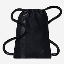 Nike Sportswear Tech