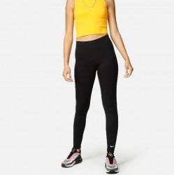 Nike Sportswear Tights - NSW Club