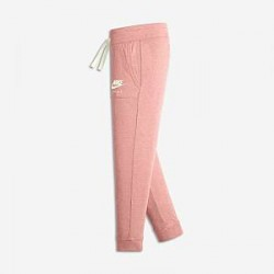 Nike Sportswear Vintage - bukser til store børn (piger) - Lyserød