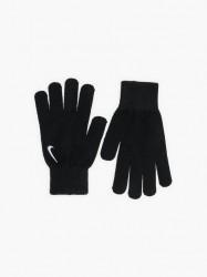 Nike Swoosh Knit Gloves Løbehandsker