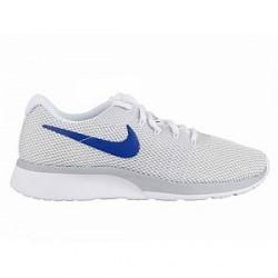 Nike Tanjun Racer (damer)