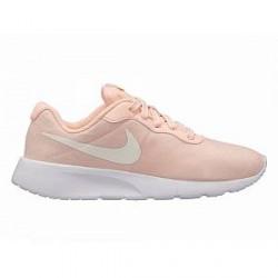 Nike Tanjun SE GS (børn)