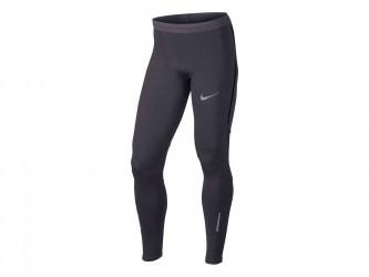 Nike Tech Running Tight (herrer)