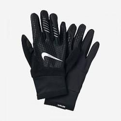 Nike Therma-FIT Elite 2.0