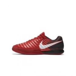Nike TiempoX Proximo II– fodboldsko (indendørs/bane) - Rød