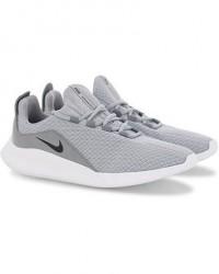 Nike Viale Sneaker Wolf Grey men US9 - EU42,5