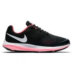 Nike Winflo 4 GS (børn)