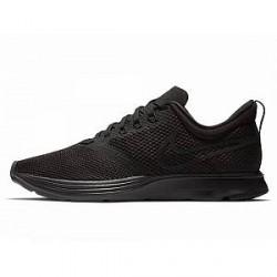 Nike Zoom Strike (damer)