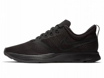 Nike Zoom Strike (damer)