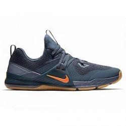 Nike Zoom Train Command (herrer)