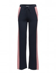 Nili Knit Wide Trousers