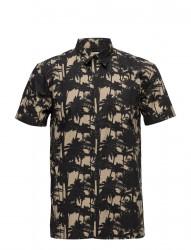 Nimes Shirt Ss