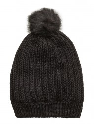 Nitmalu Knit Hat F Nmt