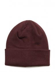Nitmillko Knit Hat M Nmt