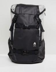 Nixon Landlock III Backpack - Black