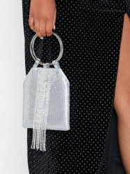 NLY Accessories Be Mine Bag Håndtasker