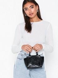 NLY Accessories Chic Mini Bag Håndtasker