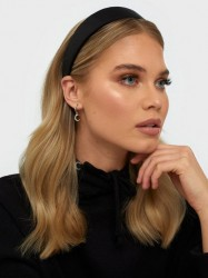 NLY Accessories Classy Hairband Håraccessories
