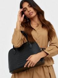 NLY Accessories Classy Zip Bag Håndtasker