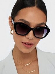 NLY Accessories Flawless Sunglasses Solbriller