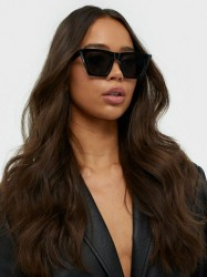 NLY Accessories Looking Sharp Sunglasses Solbriller