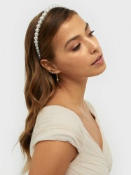 NLY Accessories Mon Cherie Hairband Håraccessories