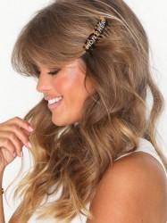 NLY Accessories Mon Chéri Hair Comb Håraccessories