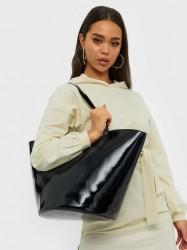 NLY Accessories Shaped Shopper Bag Håndtasker