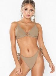 NLY Beach How Thoughtful Bikini Panty Trusser