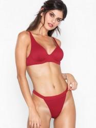 NLY Beach Reality Check Bikini Panty Trusser