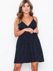 NLY Eve Bustier Lace Dress Skater kjoler