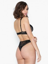 NLY Lingerie Pacific Dreams Panty G-strenge