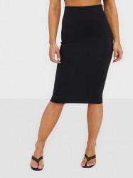 NLY One Midi Base Skirt Midi nederdele