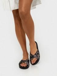 NLY Shoes All Day Sandal Tøfler