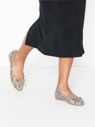 NLY Shoes Ballerina Ballerina