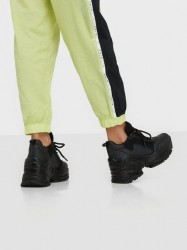 NLY Shoes Fly High Chunky Sneaker Low Top