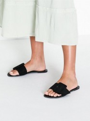 NLY Shoes Perfect Buckle Sandal Sandaler