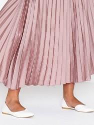 NLY Shoes Pointy Ballerina Ballerina