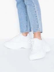 NLY Shoes Tip Toe Sneaker Low Top