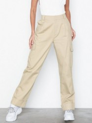 NLY Trend Baggy Cargo Pants Bukser
