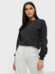 NLY Trend Cargo Sweat Sweatshirts