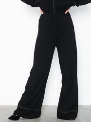 NLY Trend Contrast Pants Bukser