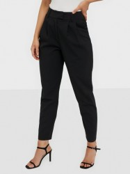 NLY Trend Cropped Tailored Pants Bukser