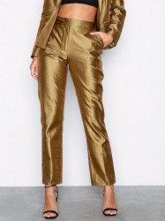 NLY Trend Fancy Pants Bukser