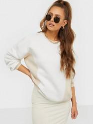 NLY Trend My Block Sweat Sweatshirts