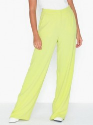NLY Trend My Favourite Pants Bukser