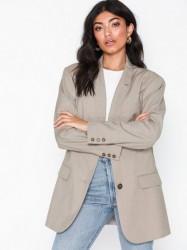 NLY Trend Oversized Blazer Blazere