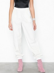 NLY Trend Perfect Cargo Pants Bukser
