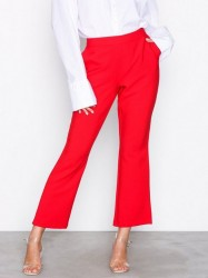 NLY Trend Perfect Cropped Pants Bukser